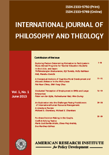 essays in philosophy a biannual journal Get this from a library essays in philosophy : a biannual journal.